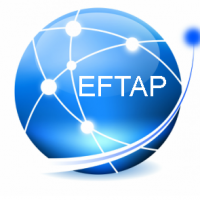 EFTAP Logo