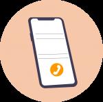 LP-icon-call