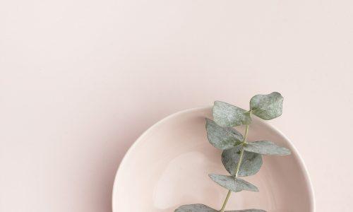 socialsquares_pinkselfcare8-1